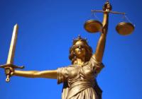 anwalt arbeitsrecht nürnberg