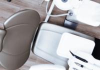 Eine nachhaltige Pflege für die Zähne